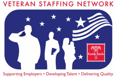 The Veteran Staffing Network