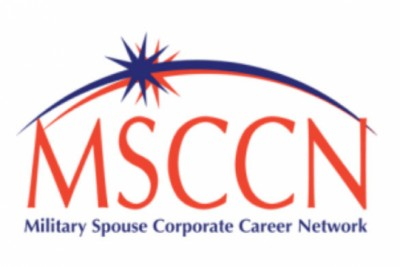 Military Spouse Corporate Career Network
